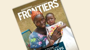 Resources » Our Magazine | Adventist Frontier Missions